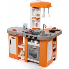 SMOBY Kitchen miniTefal Studio Bubble XL