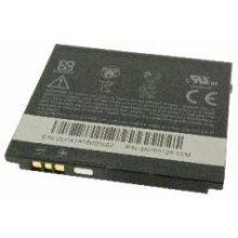 HTC батарея Desire, 1400 mAh