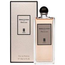 Serge Lutens Datura Noir, EDP 50ml, parfüüm...