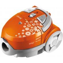 Пылесос Sencor SVC530-EUE2 оранжевый