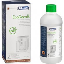 DELONGHI 500 ml, EcoDecalk, для automatic...