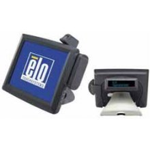 Monitor Elo Touch Solutions 1529L Vesa Plate