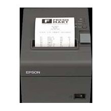 Epson TM-T20II (002A0) UK
