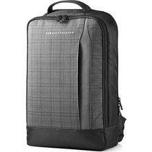 HP INC. Slim Ultrabook Backpack (15,6')...
