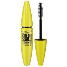 Maybelline The Colossal Volum Express 100%...