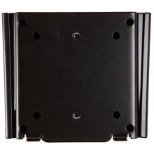 "4World Wall Mount for LCD 15""-32"" VESA..."