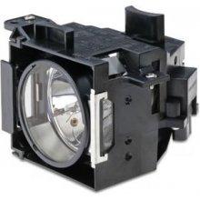 Epson ELPLP37 Ersatzlampe