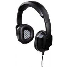 Hama kõrvaklapid HEXAGO OVER-EAR