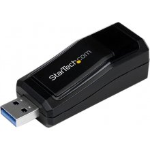 StarTech.com USB31000NDS, Wired, USB...