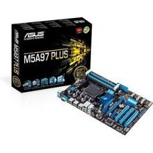 Emaplaat Asus MB AMD 970/SB950 SAM3+...