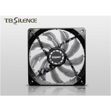Enermax Cooler T.B. SILENCE PWM UCTB14P...