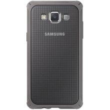 Samsung A5 Protective чехол коричневый