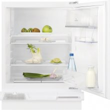 Холодильник ELECTROLUX Int.jahekapp, A+...