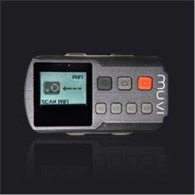 VEHO VCC-A036-WR Wi-Fi, sisseehitatud kuvar...