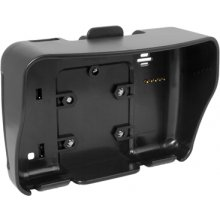 NAVITEL Motorcycle mounting bracket +...