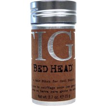 Tigi Bed Head Hair Stick For Cool People...