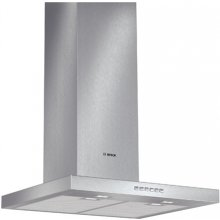 Вытяжка BOSCH DWB067A50 Wall-mounted, 60 cm...