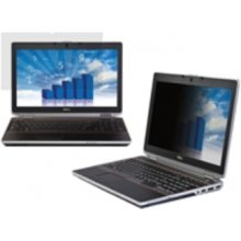 DELL 461-AACR, Frameless, Notebook, Black...