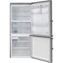 Холодильник LG A++ 185cm/70cm...