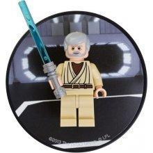 LEGO Mini Figurka Obi-Wa n Kenobi Magnet