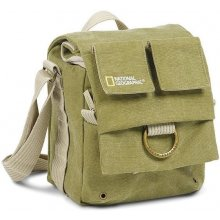 National Geographic сумка Small Shoulder Bag...