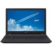 Sülearvuti Acer TravelMate P257-M-377M...