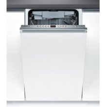 Nõudepesumasin BOSCH SPV53N10EU Dishwasher