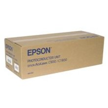 Тонер Epson Барабан | 45000/11250pgs |...