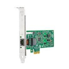HP Intel Gigabit CT Desktop NIC Intel...