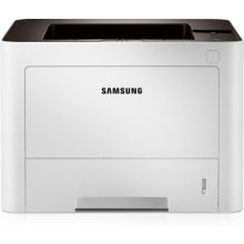 Printer Samsung Laser | | SL-M3325ND | USB...