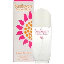 Elizabeth Arden Sunflowers Summer Bloom, EDT...