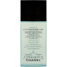 Chanel Lotion Confort Alcohol Free, Cosmetic...