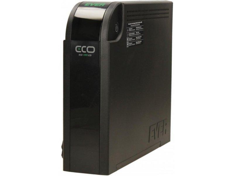 eco1000 A eco 1000, faz todo o processo desde, a coleta, descontaminação, trituração e a destinação correta de todos os resíduos das lâmpadas, prejudicial ao meio ambiente.