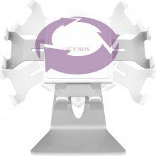 RAIDSONIC ICY BOX IB-AC633-S планшет PC...