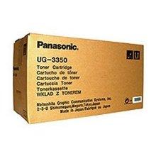 Tooner PANASONIC UG-3380 Toner must