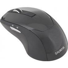 Мышь ZALMAN Gaming ZM-M200, 1000 DPI