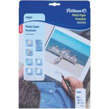 Pelikan Fotopapier Premium DIN A4 glänzend...