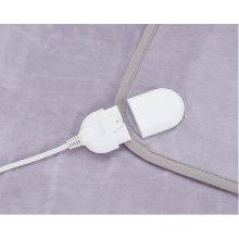 ADLER Electric heating under- blanket 1...