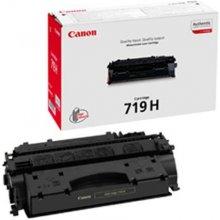 Тонер Canon TONER чёрный 6.4K...