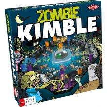 TACTIC Gra Zombie Kimble