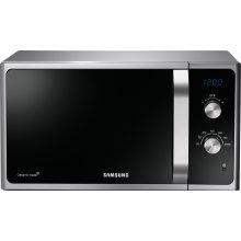 Микроволновая печь Samsung MS23F301EAS, 330...