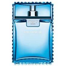 Versace Man Eau Fraiche, Deodorant 100ml...