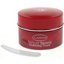 Clarins Instant Smooth 15ml - Makeup Primer...