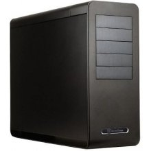 Корпус SILVERSTONE Fortress FT02 USB3.0