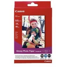 Canon GP-501 Glossy фото Paper, 100 x 150 mm