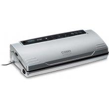 Caso Vacuum Sealer VC 100 Automatic...