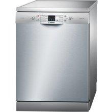 Посудомоечная машина BOSCH SMS58P18EU...