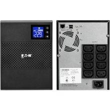 ИБП Eaton UPS 5SC 1500i 5SC1500i