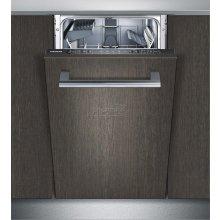 Посудомоечная машина SIEMENS SR65E004EU