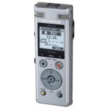 OLYMPUS DM-770 digitaalne Voice Recorder